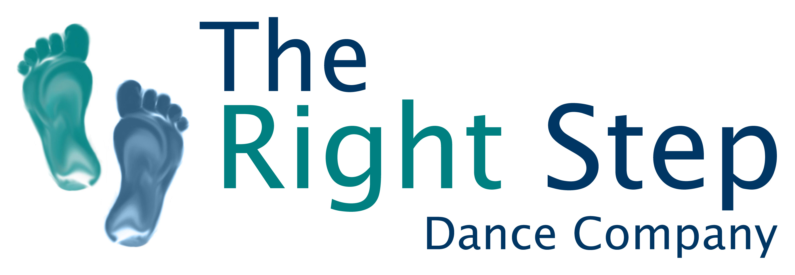 The Right Step Dance Company