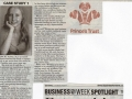 In the Paper