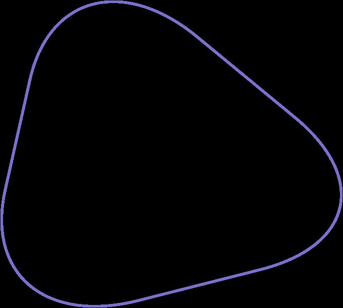 https://www.therightstepdc.co.uk/wp-content/uploads/2019/05/Violet-symbol-outlines.png