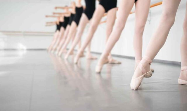https://www.therightstepdc.co.uk/wp-content/uploads/2019/05/inner_event_dance_01-640x379.jpg