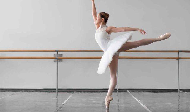 https://www.therightstepdc.co.uk/wp-content/uploads/2019/05/inner_event_dance_03-640x379.jpg