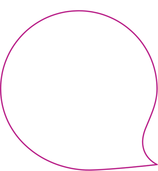 https://www.therightstepdc.co.uk/wp-content/uploads/2019/05/speech_bubble_outline_purple-e1610973094810-640x695.png