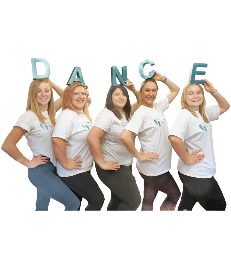 https://www.therightstepdc.co.uk/wp-content/uploads/2020/07/TRS-Teachers-Right-Step-DANCE.png