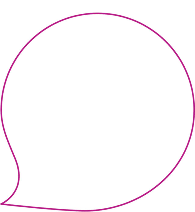 https://www.therightstepdc.co.uk/wp-content/uploads/2021/01/speech_bubble_outline_purple-right-Copy-e1610973498328-640x695.png