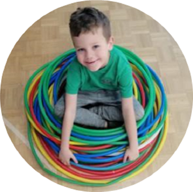 https://www.therightstepdc.co.uk/wp-content/uploads/2021/03/Circle-Dance-In-School-Primary-Creative-curriculum.png