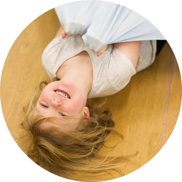 https://www.therightstepdc.co.uk/wp-content/uploads/2021/03/Circle-Dance-in-the-EYFS-Reception-School-creative-curriculum.png