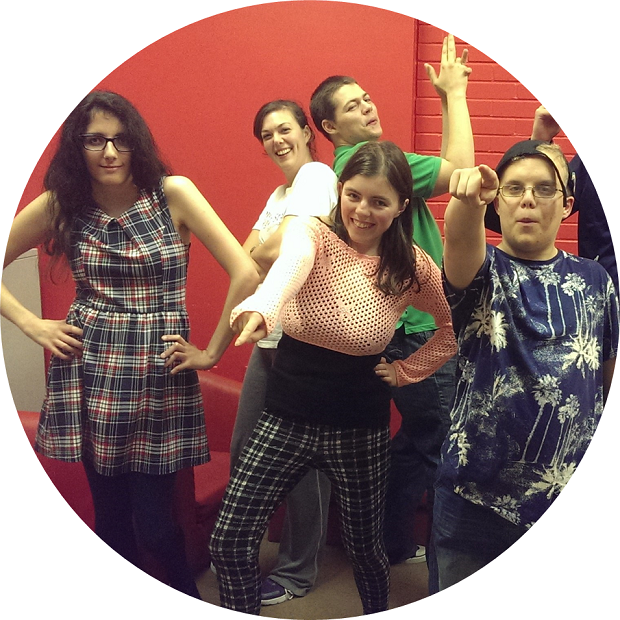 https://www.therightstepdc.co.uk/wp-content/uploads/2021/03/Circle-Youth-Groups-dance-Right-Step-Wednesday-Squad.png