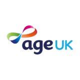 Age-UK sq