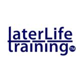 Later Life training